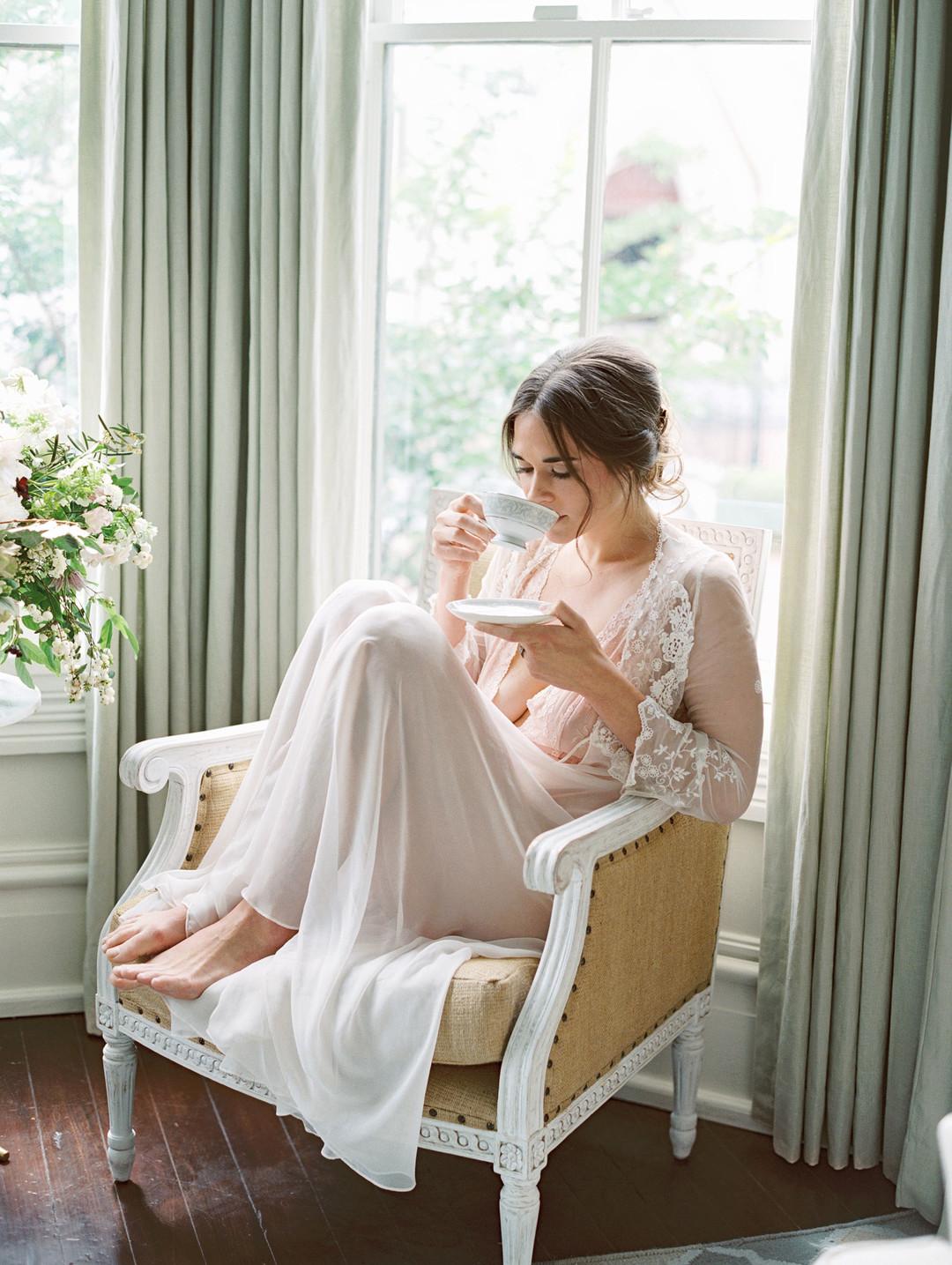 mirabelle-cafe-wedding-11.jpg