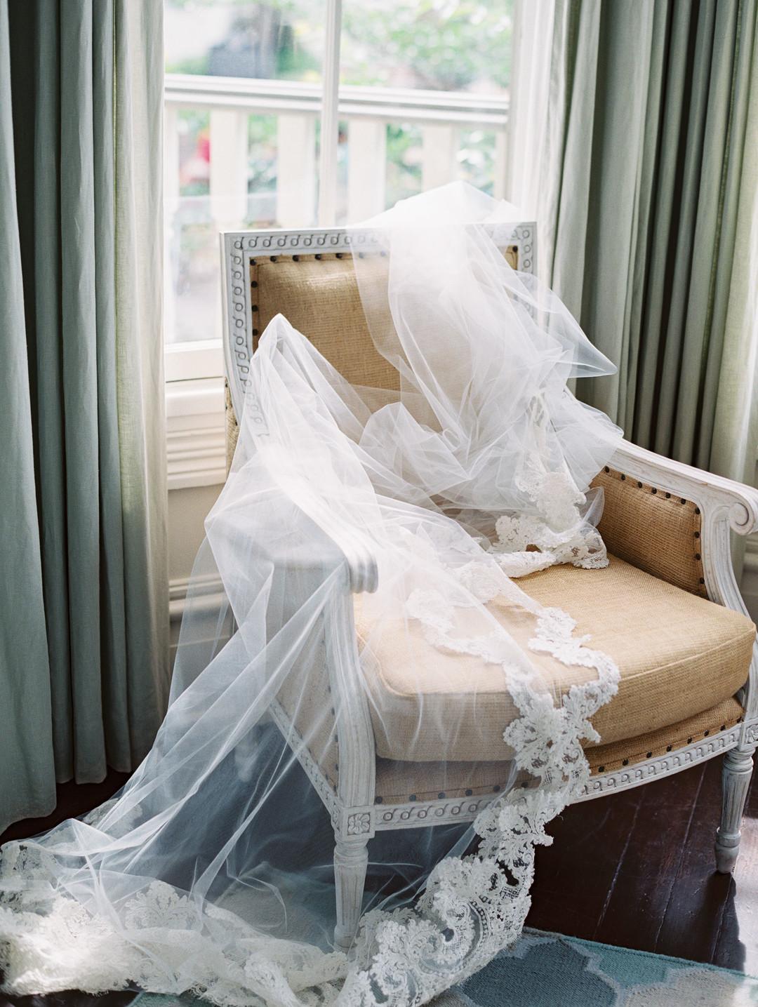 mirabelle-cafe-wedding-20.jpg