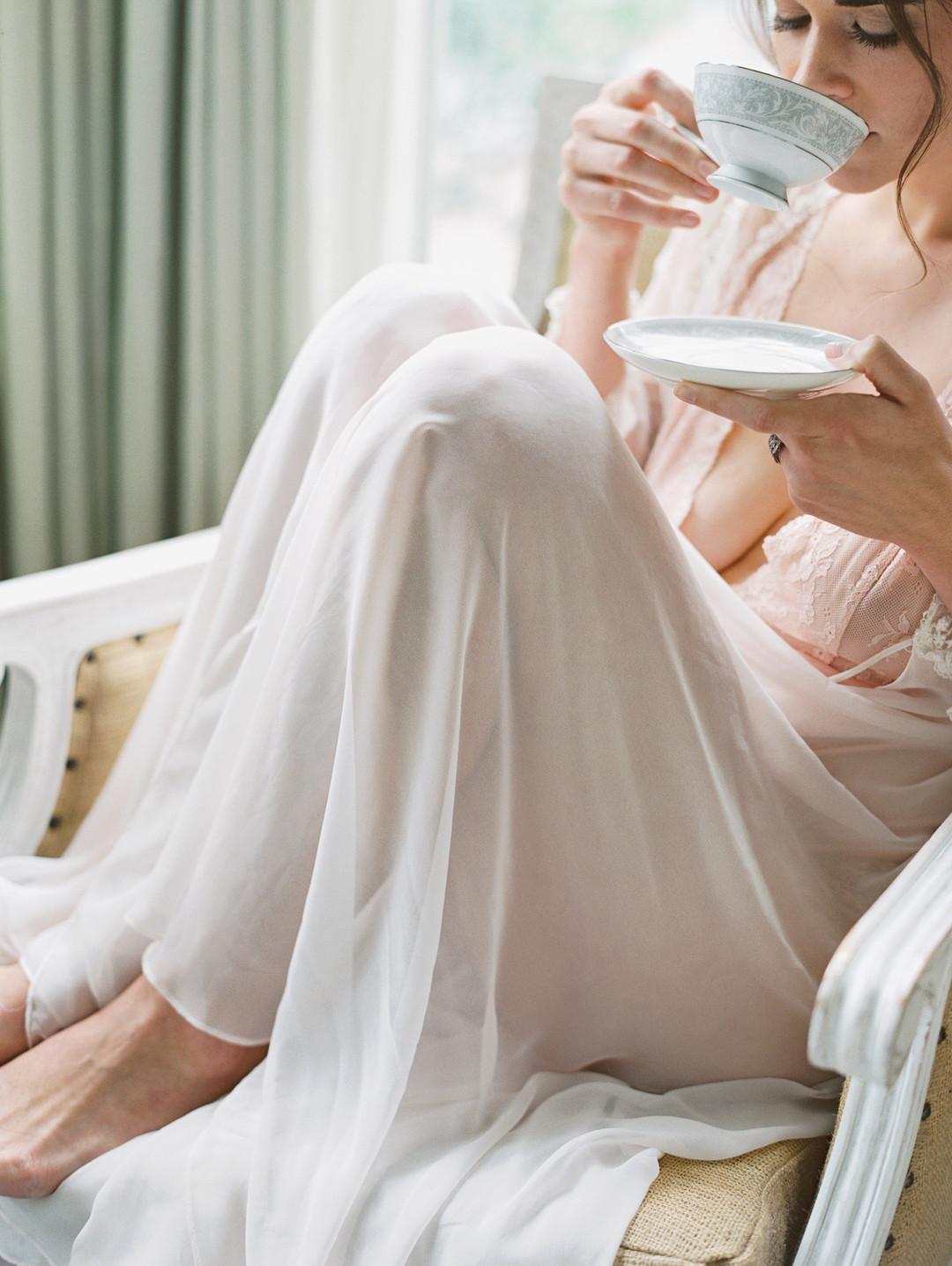 mirabelle-cafe-wedding-17.jpg