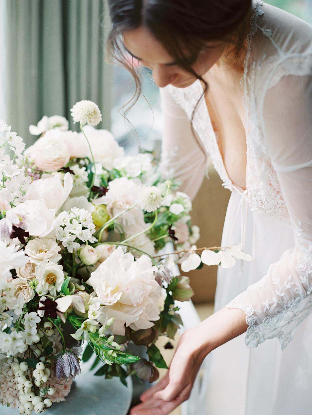mirabelle-cafe-wedding-51.jpg