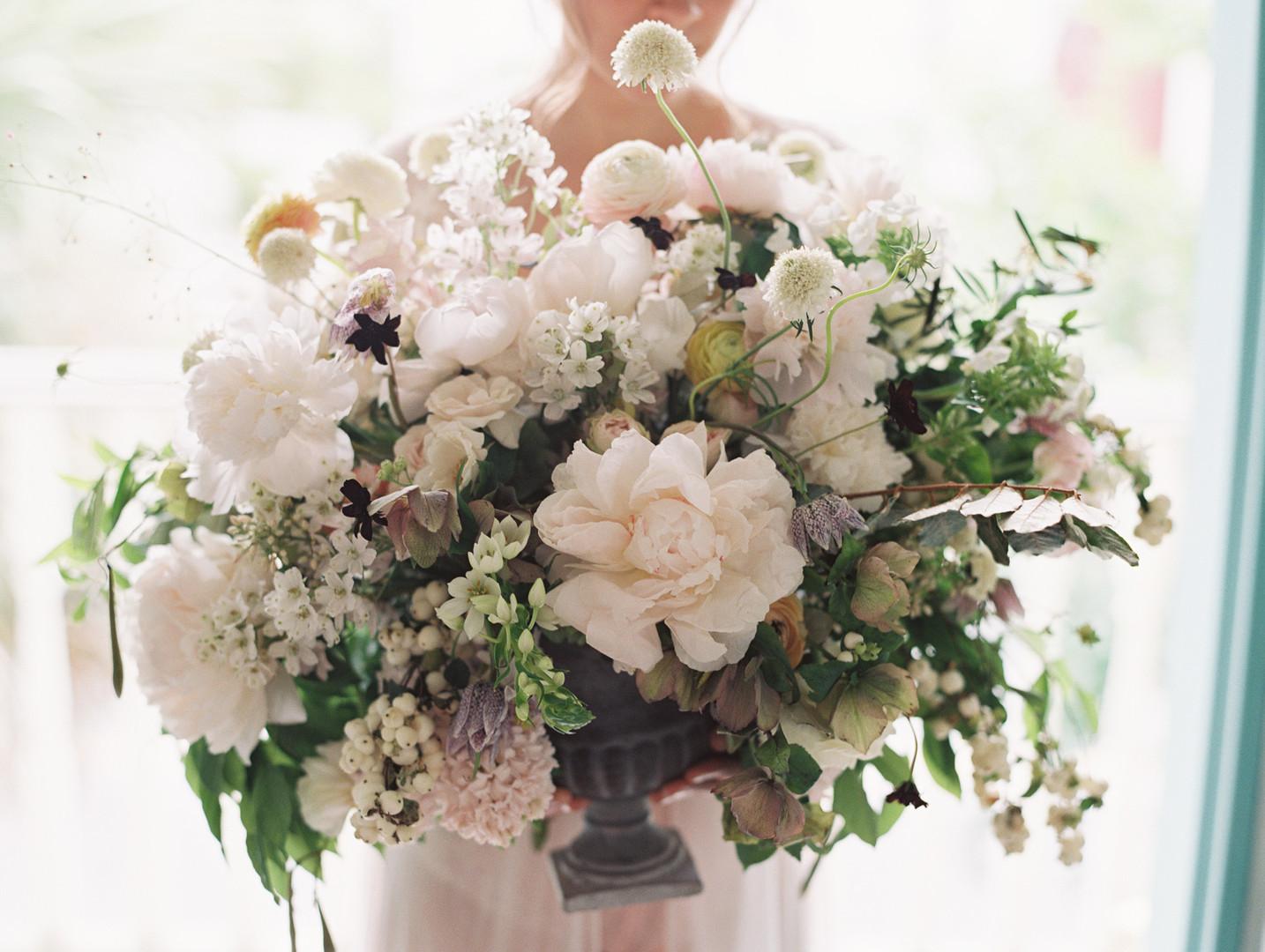 mirabelle-cafe-wedding-23.jpg