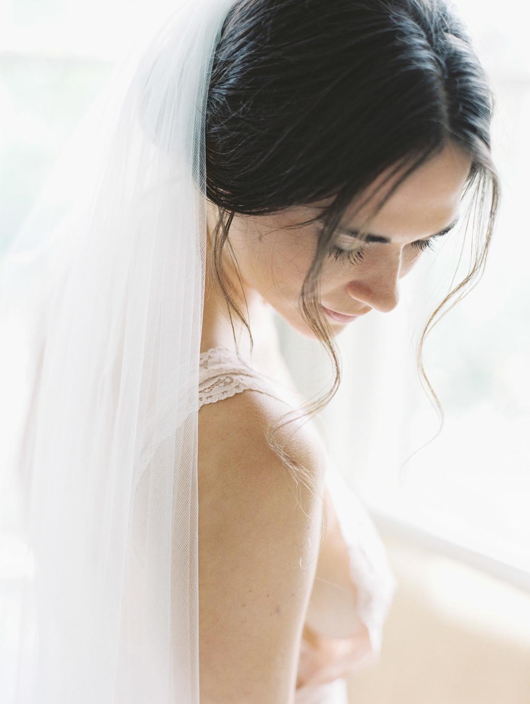 mirabelle-cafe-wedding-30.jpg