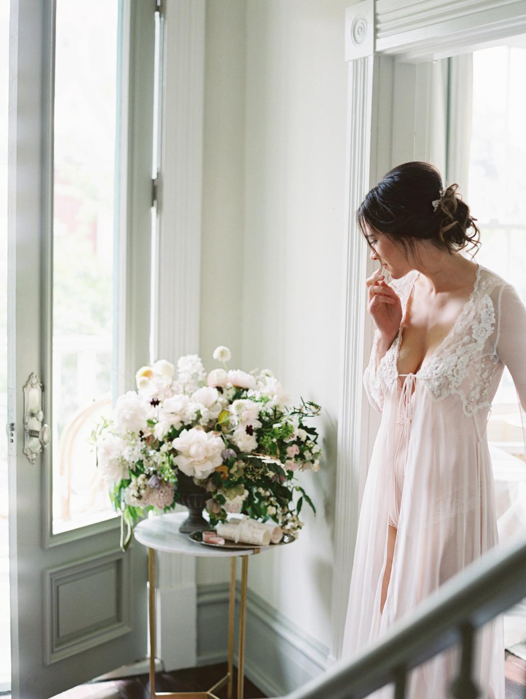 mirabelle-cafe-wedding-33.jpg