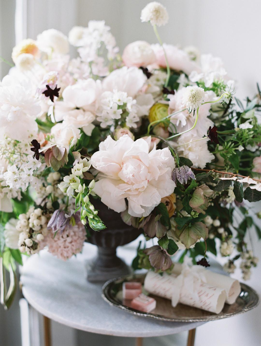 mirabelle-cafe-wedding-34.jpg