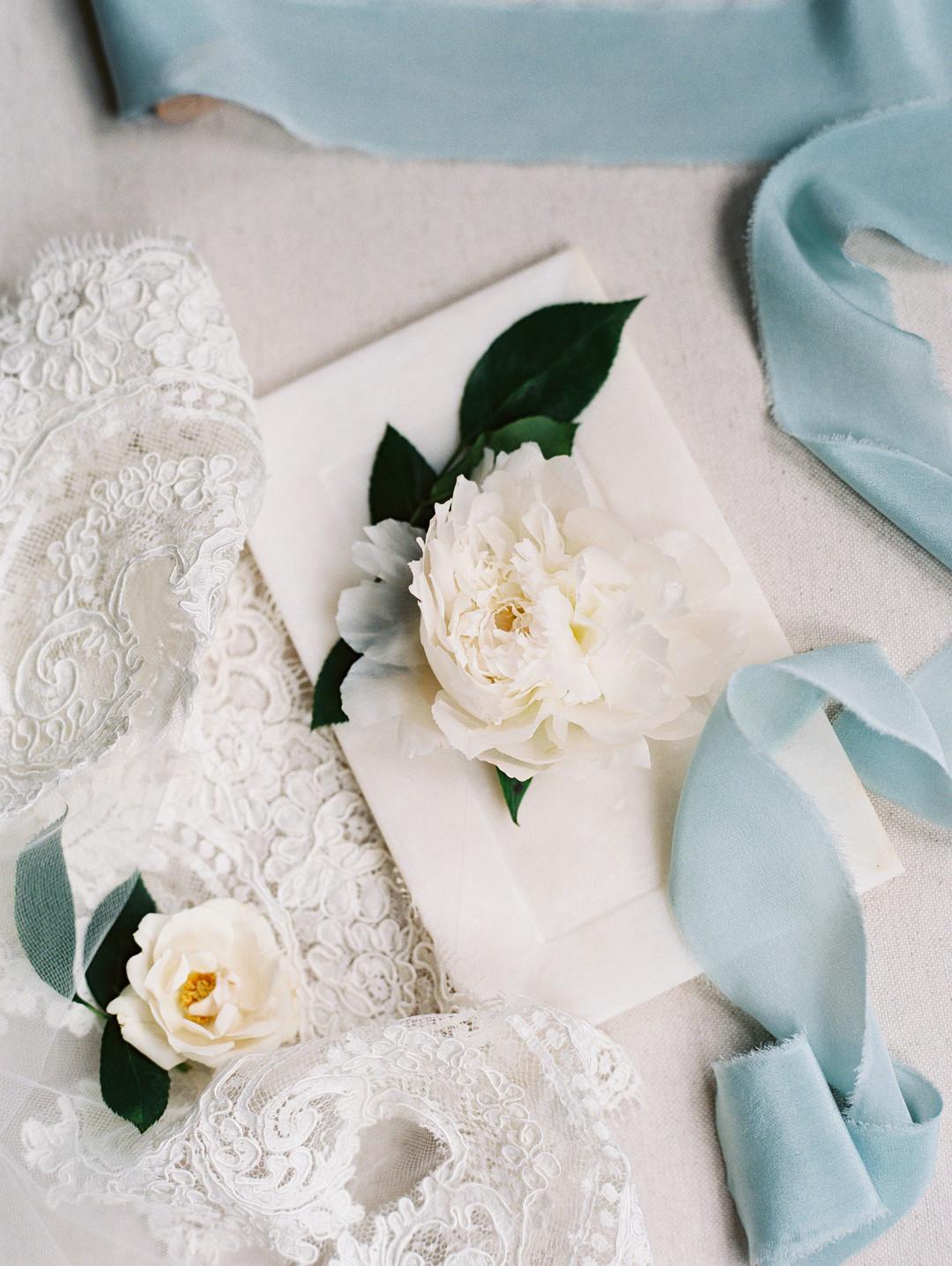 mirabelle-cafe-wedding-36.jpg