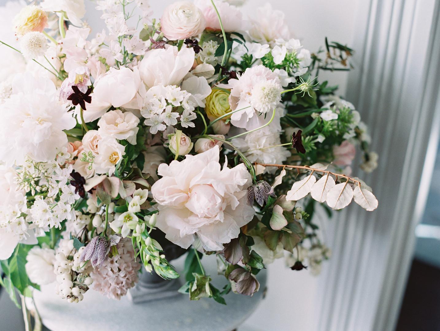 mirabelle-cafe-wedding-44.jpg