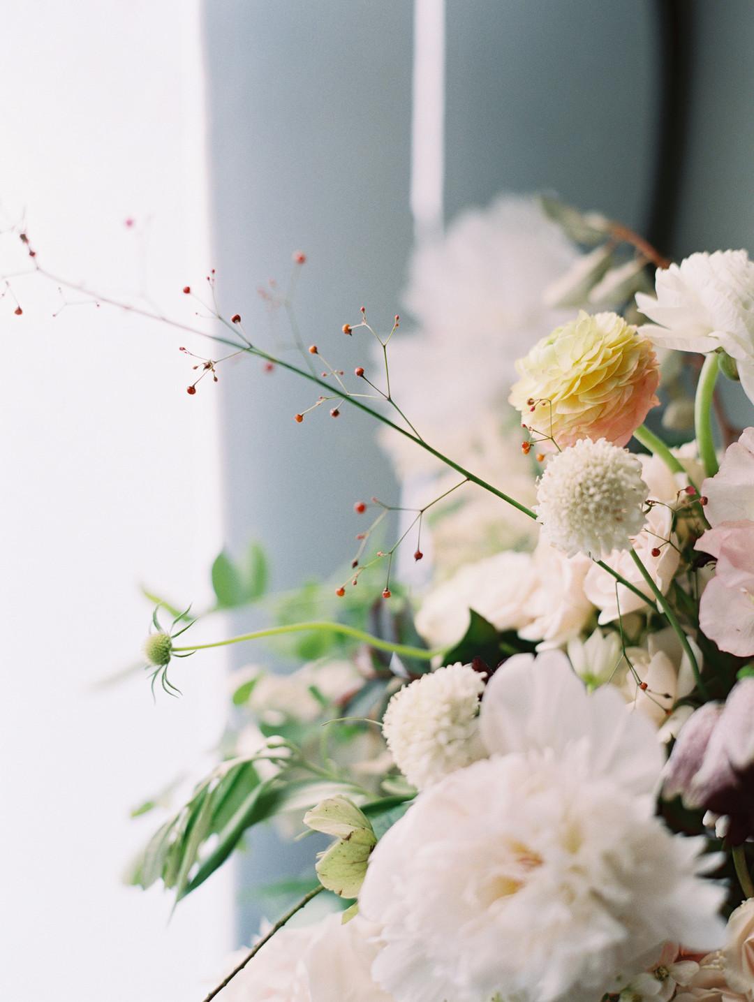mirabelle-cafe-wedding-45.jpg
