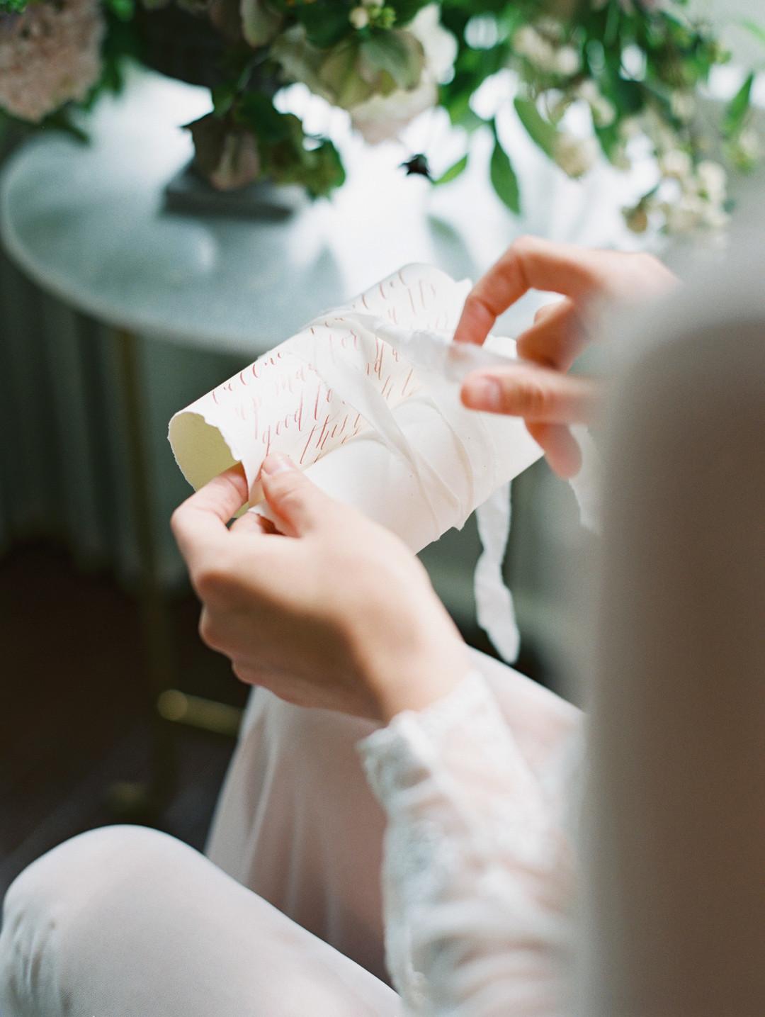 mirabelle-cafe-wedding-47.jpg