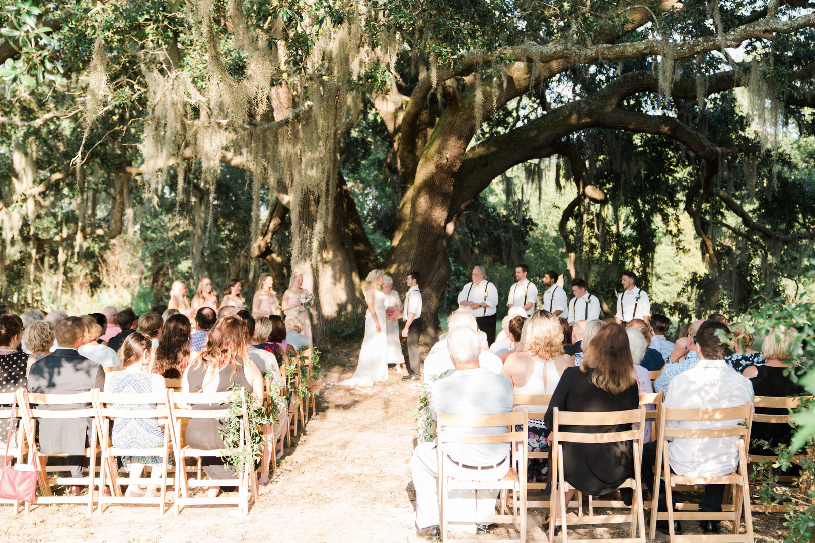 charleston-tea-plantation-wedding-19.jpg