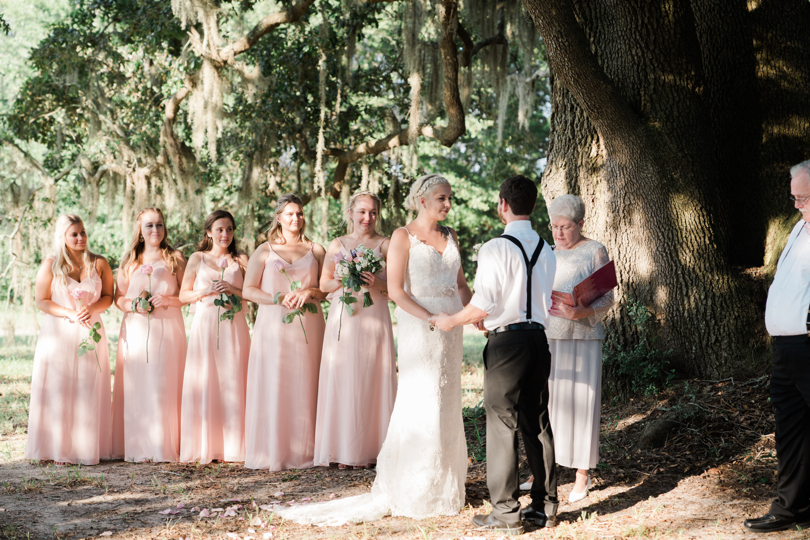 charleston-tea-plantation-wedding-20.jpg