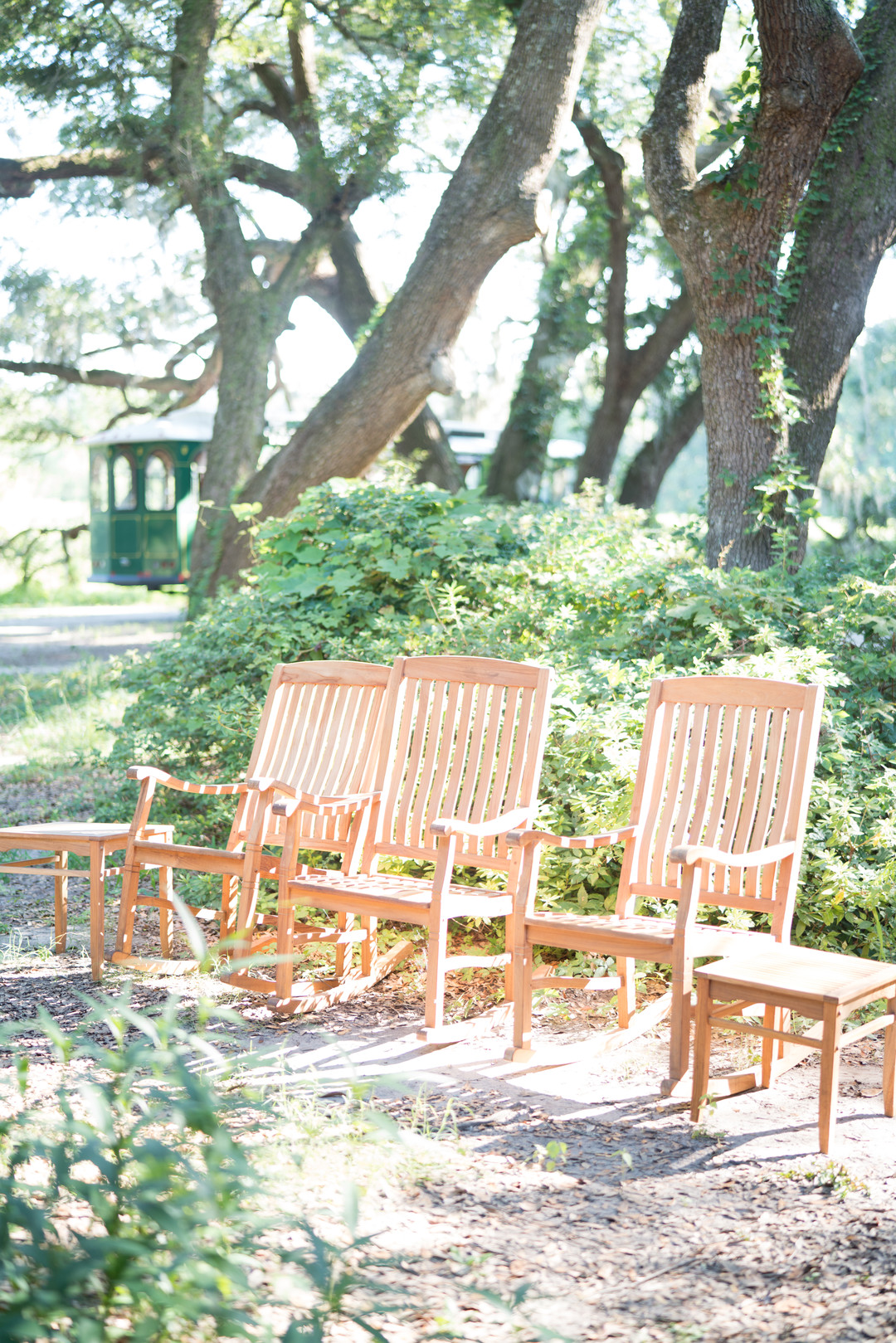 charleston-tea-plantation-wedding-34.jpg