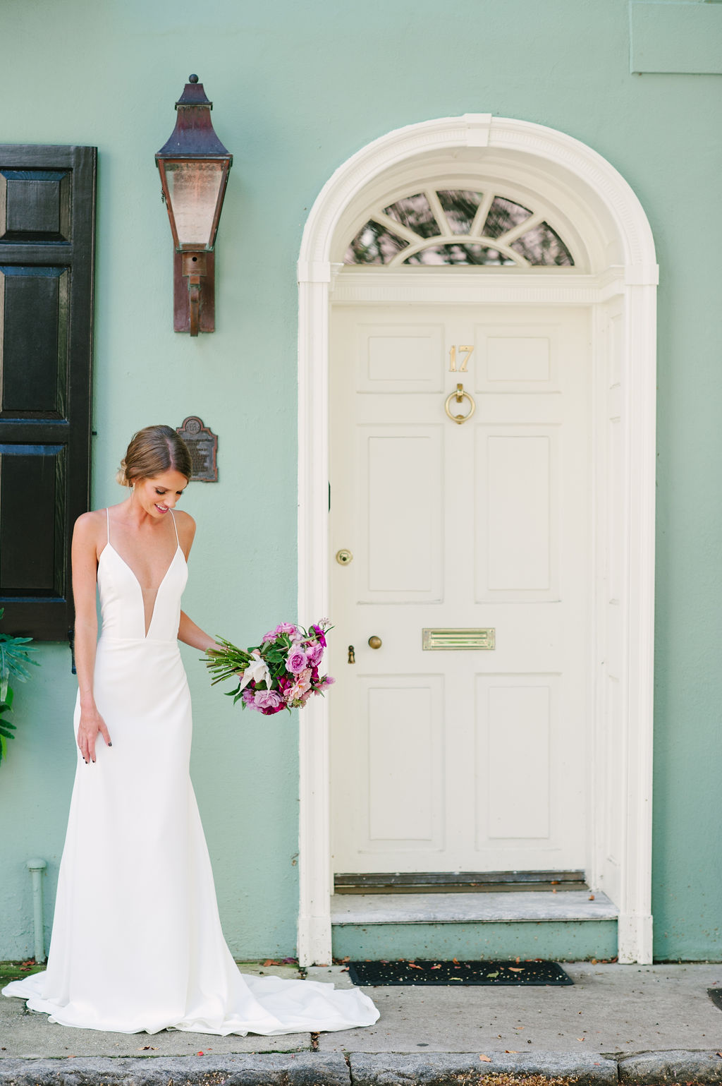 charleston-styled-elopement-9(1).jpg