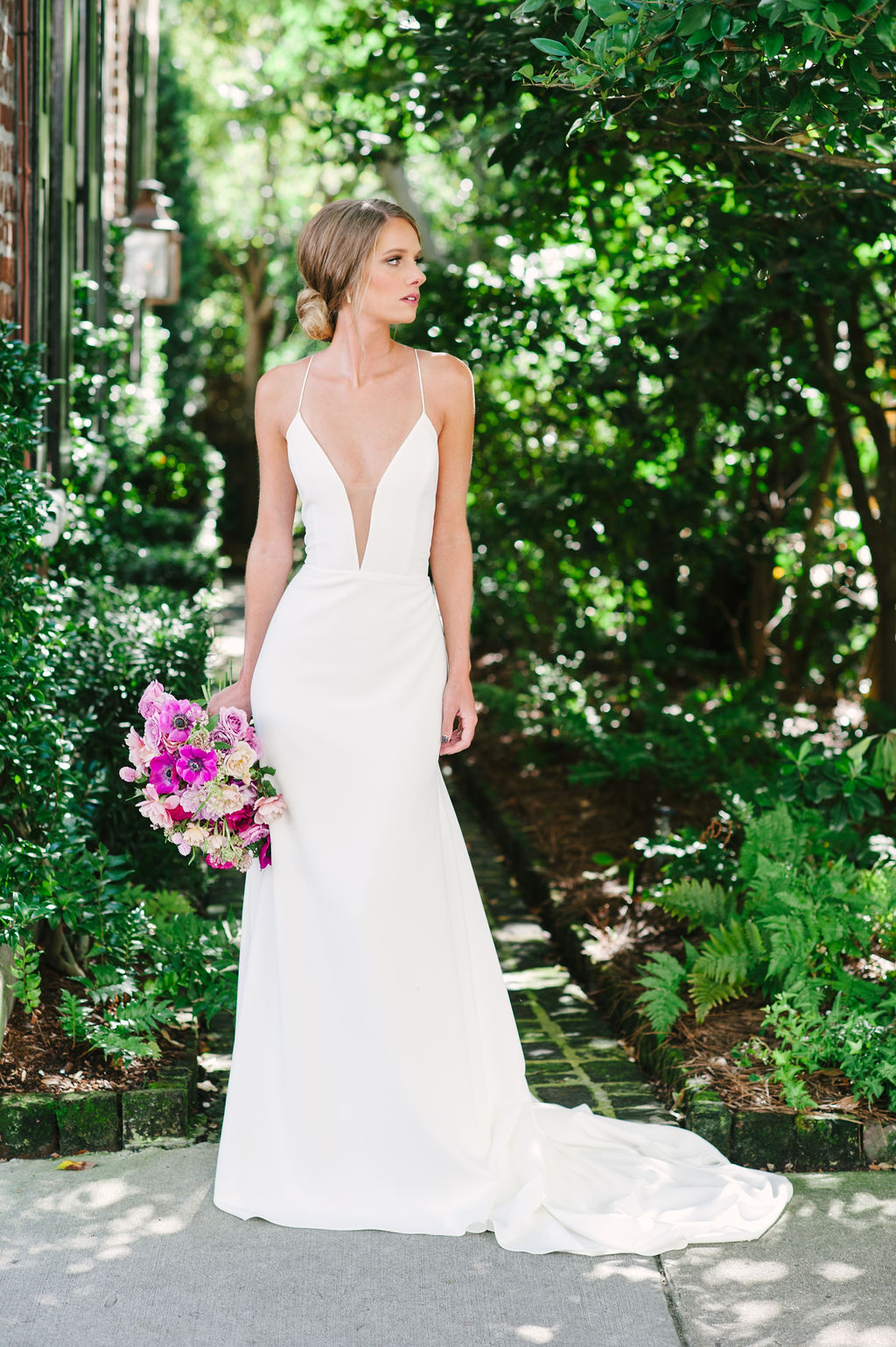 charleston-styled-elopement-17.jpg