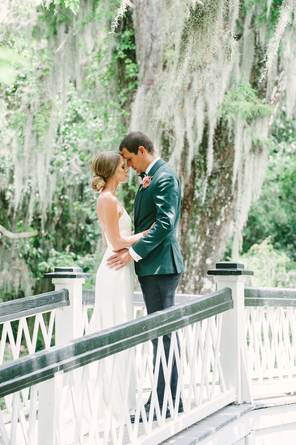 charleston-styled-elopement-27.jpg