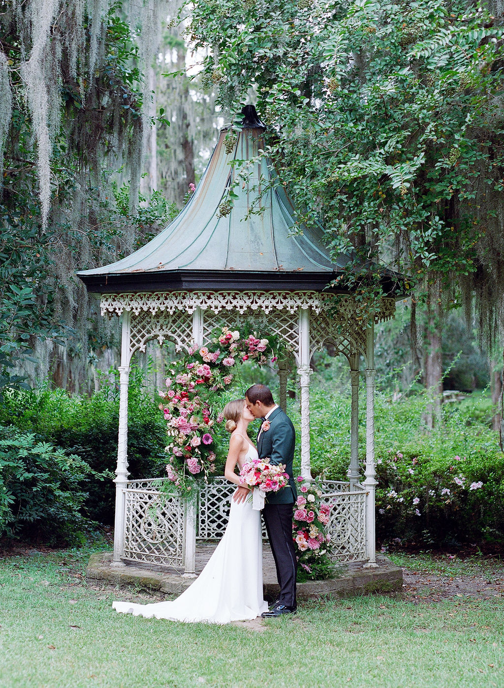 charleston-styled-elopement-48.jpg