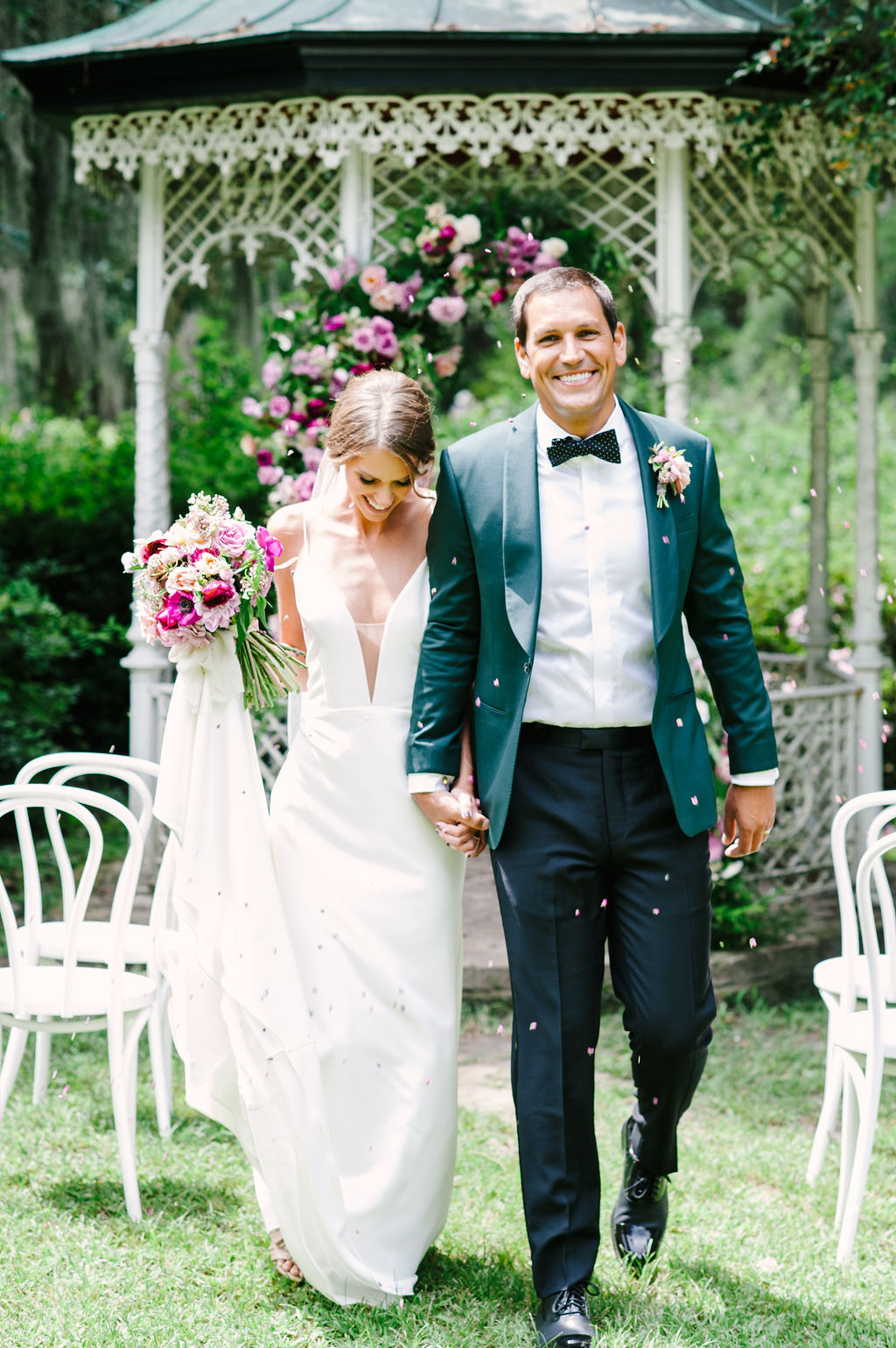 charleston-styled-elopement-60.jpg
