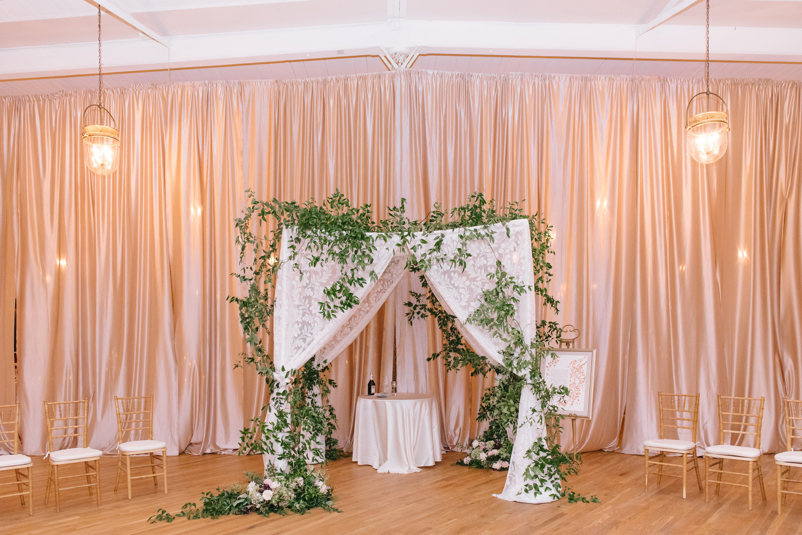cedar-room-wedding-12.jpg