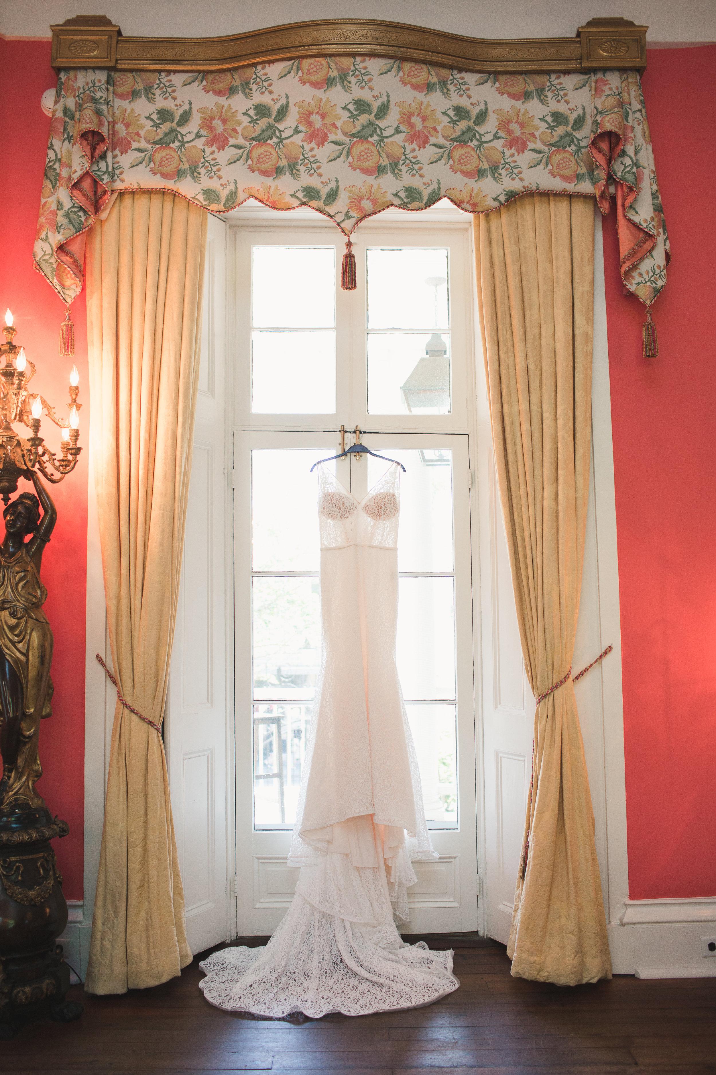 william-aiken-house-wedding-3.jpg
