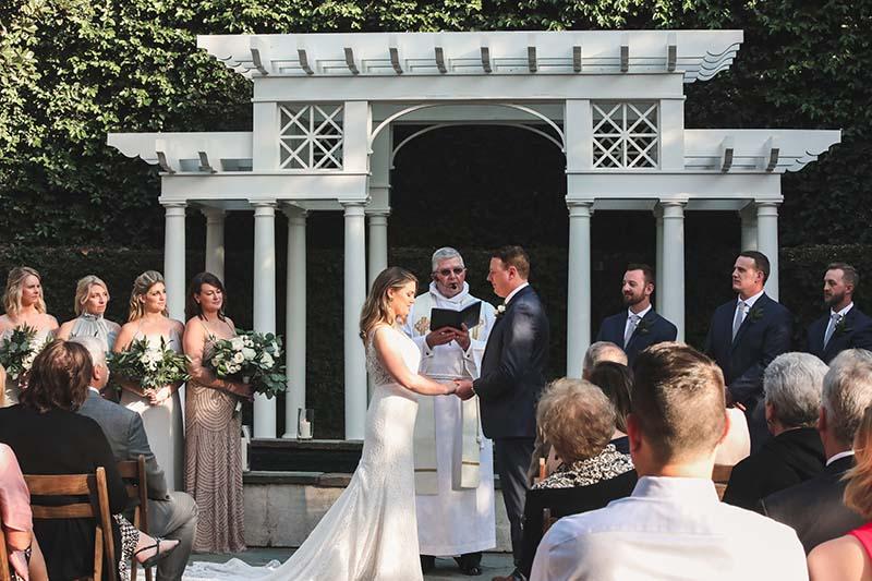 william-aiken-house-wedding-16.jpg