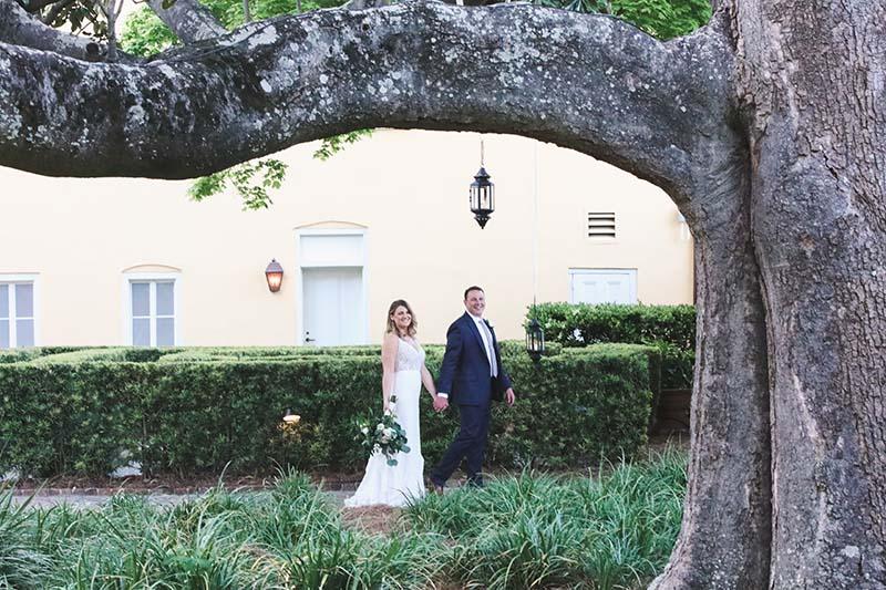william-aiken-house-wedding-20.jpg