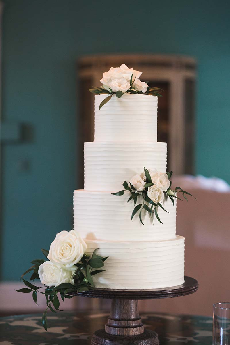 william-aiken-house-wedding-24.jpg
