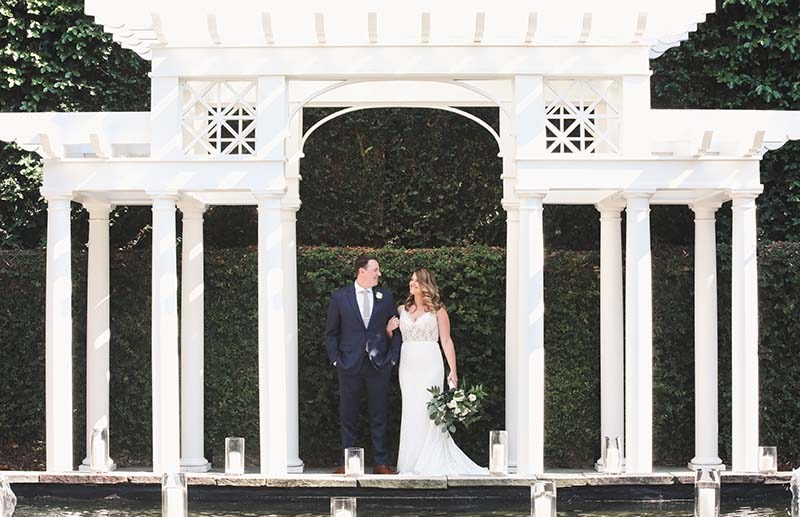 william-aiken-house-wedding-29.jpg