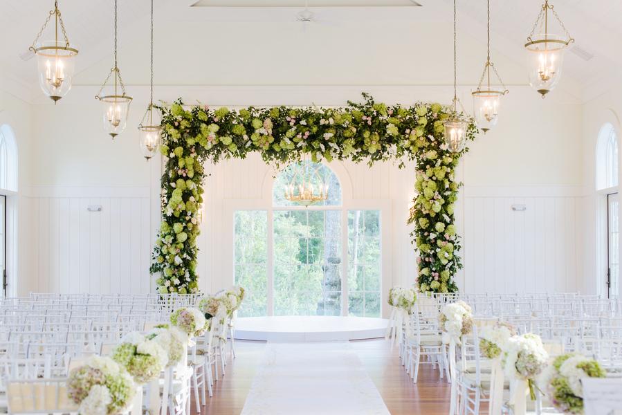 montage-palmetto-bluff-wedding.jpg