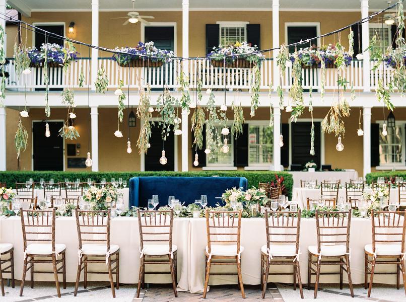 governor-thomas-bennett-house-wedding.jpg