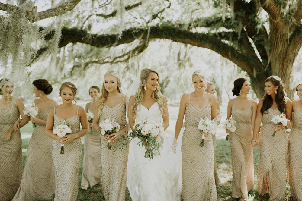 barn-pepper-hall-plantation-wedding.jpg