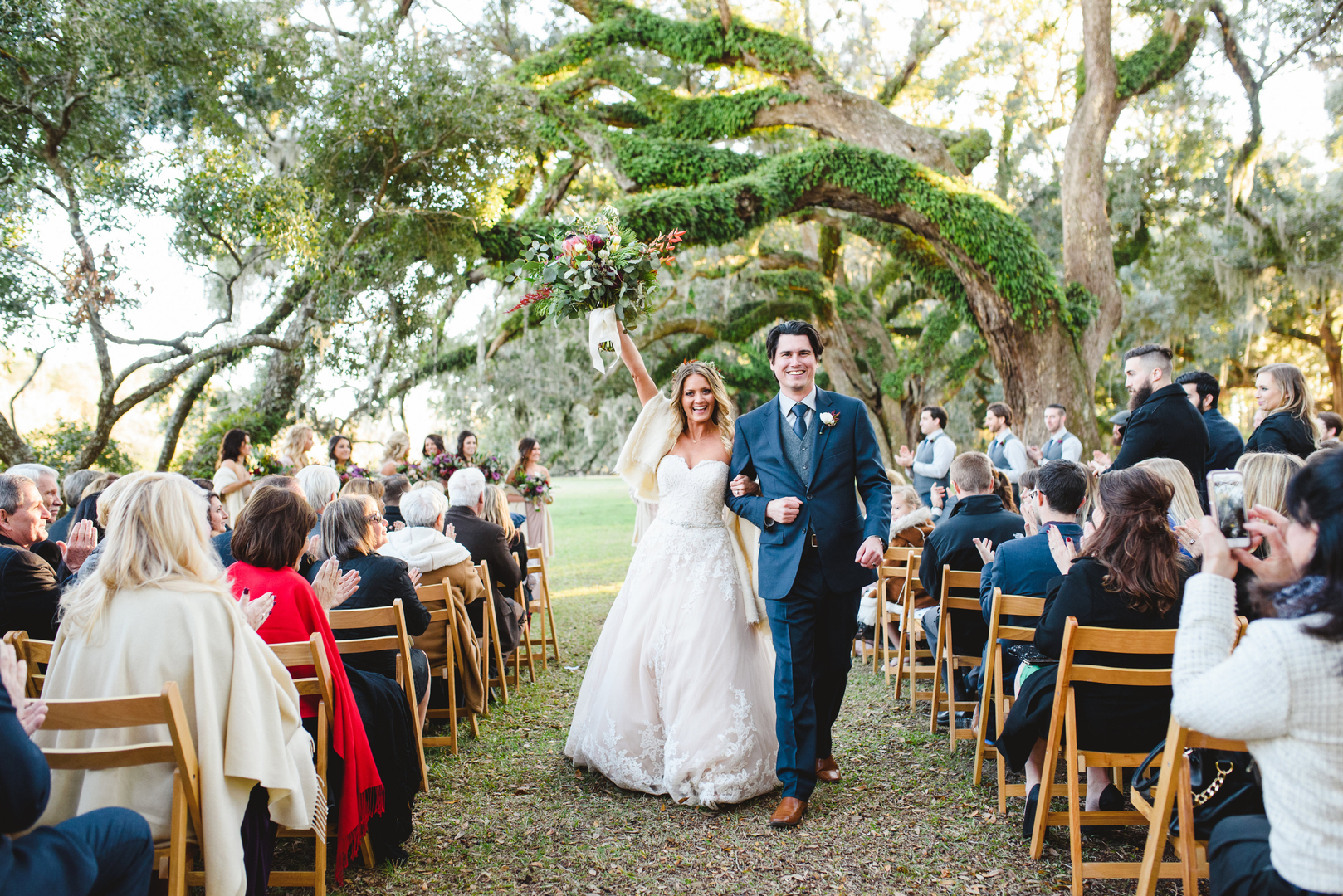 boone-hall-wedding-1.jpg