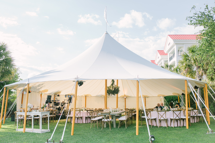 cottages-on-charleston-harbor-wedding.jpg