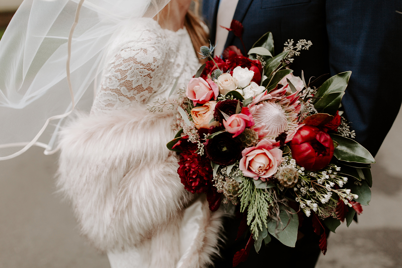 caledonia-wedding-3.jpg