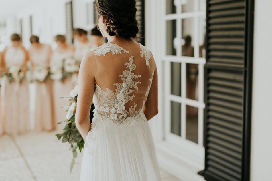 dunes-club-wedding-3.jpg