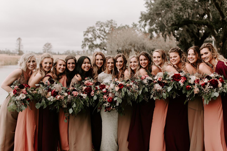 caledonia-wedding-4.jpg