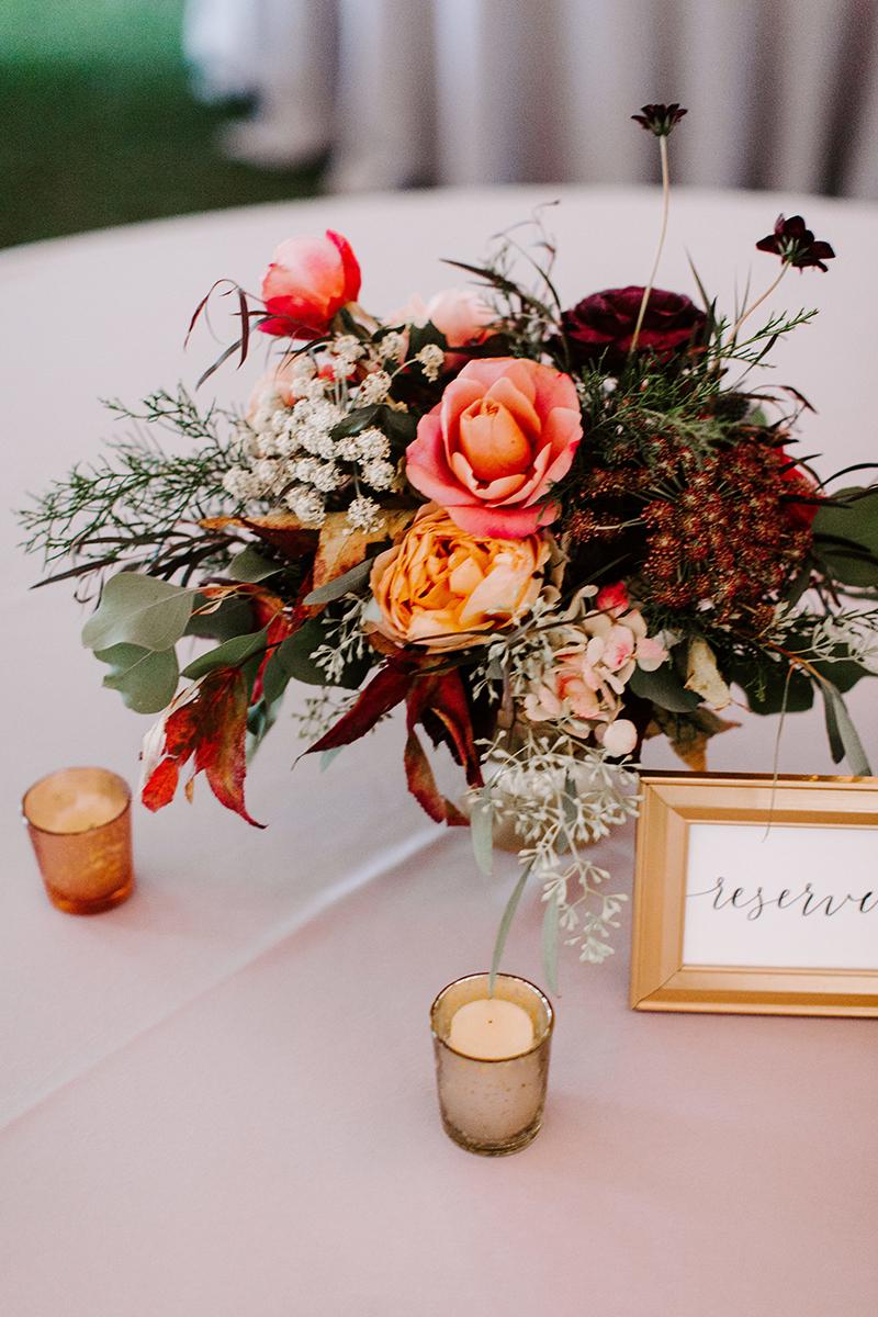 caledonia-wedding-9.jpg