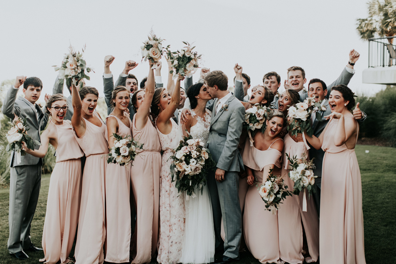 dunes-club-wedding-2.jpg