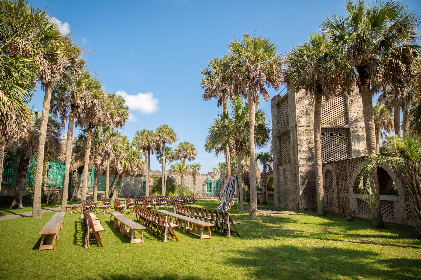 atalaya-castle-wedding-15.jpg