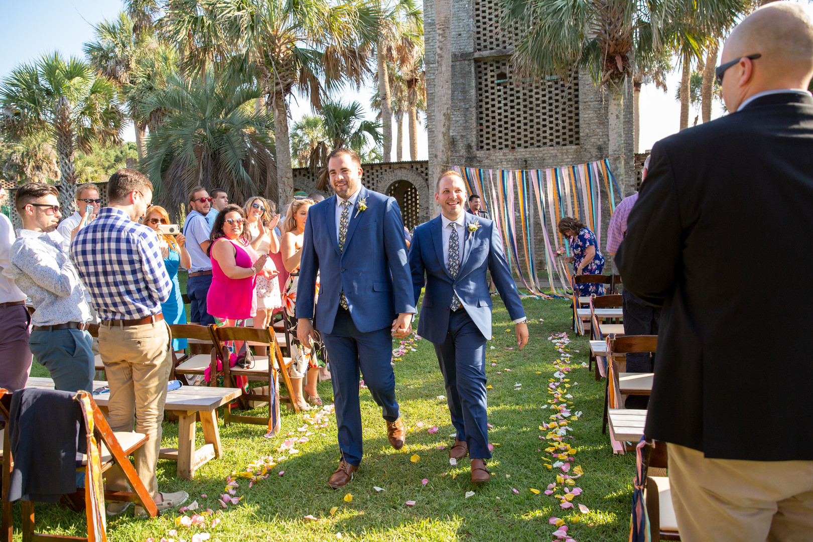 atalaya-castle-wedding-19.jpg