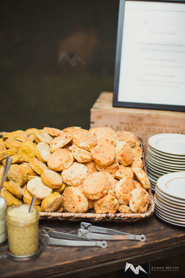 biscuit bar (2).jpg.png