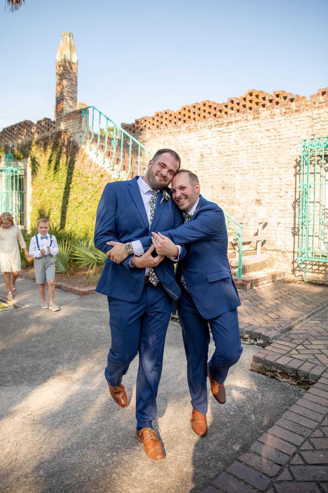 atalaya-castle-wedding-31.jpg