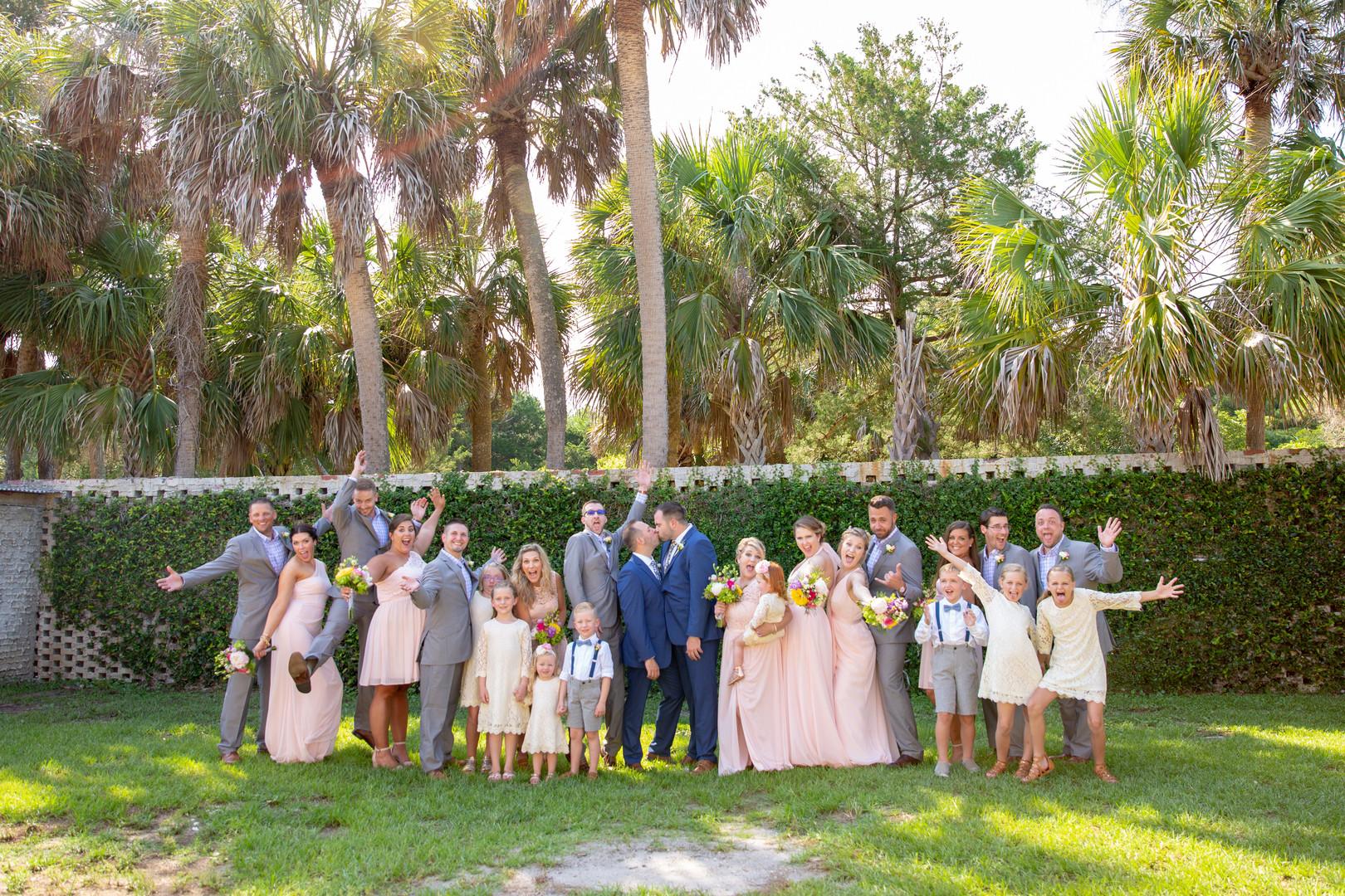 atalaya-castle-wedding-36.jpg