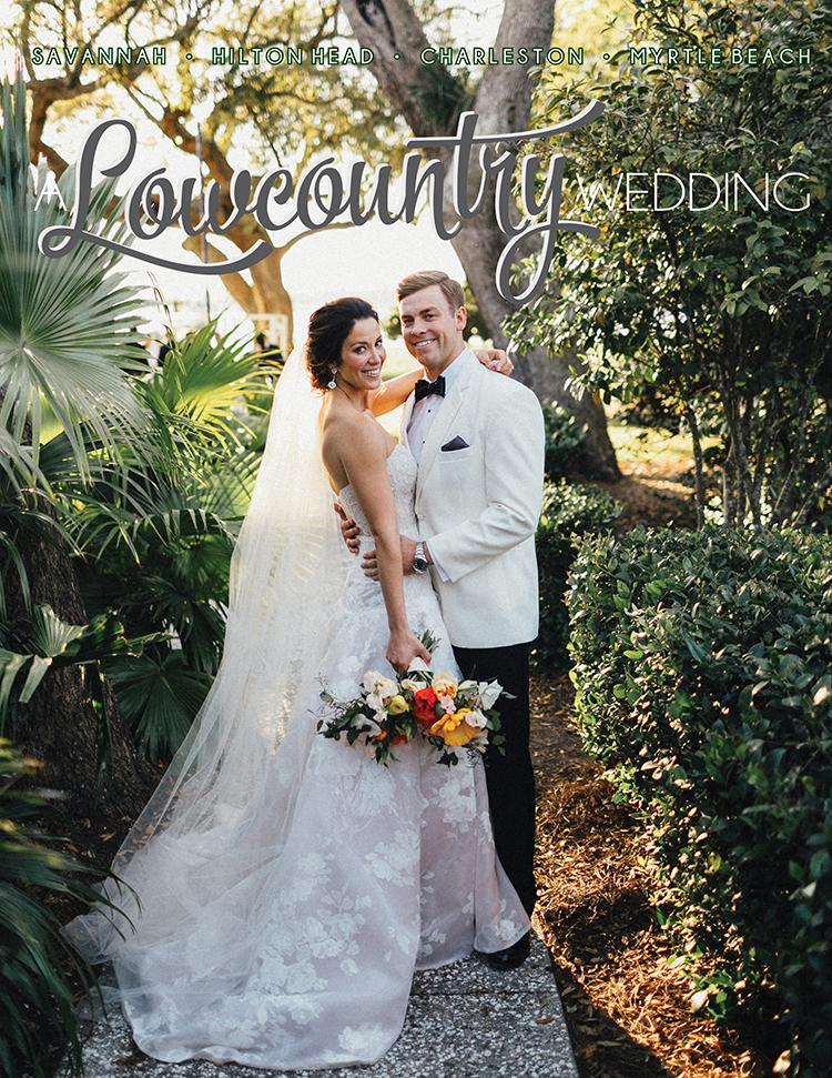 PHOTOGRAPHER:  Monika Gauthier Photography   PLANNER:  Pure Luxe Bride   VENUE:  Lowndes Grove Plantation