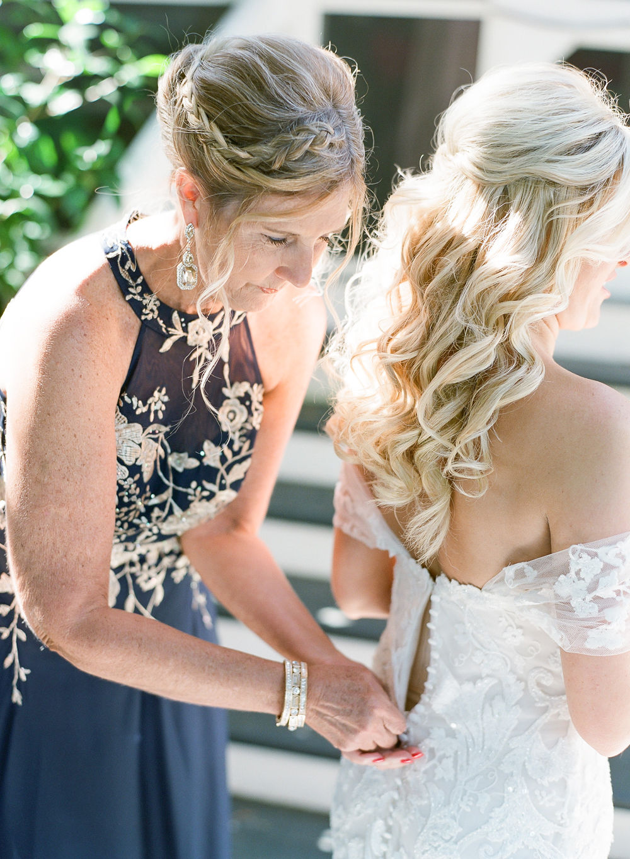 oldfield-club-wedding-10.jpg