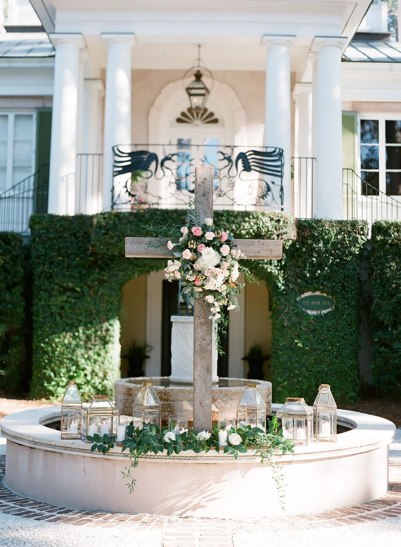 oldfield-club-wedding-15.jpg