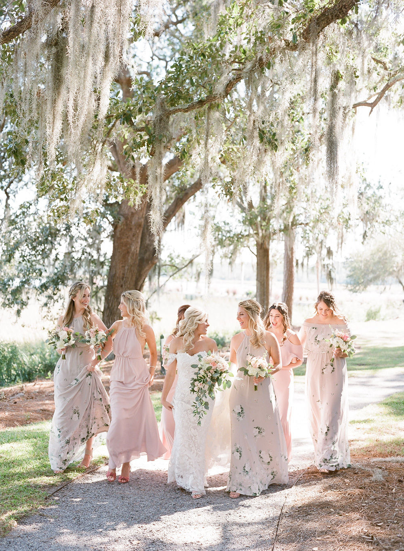 oldfield-club-wedding-16.jpg