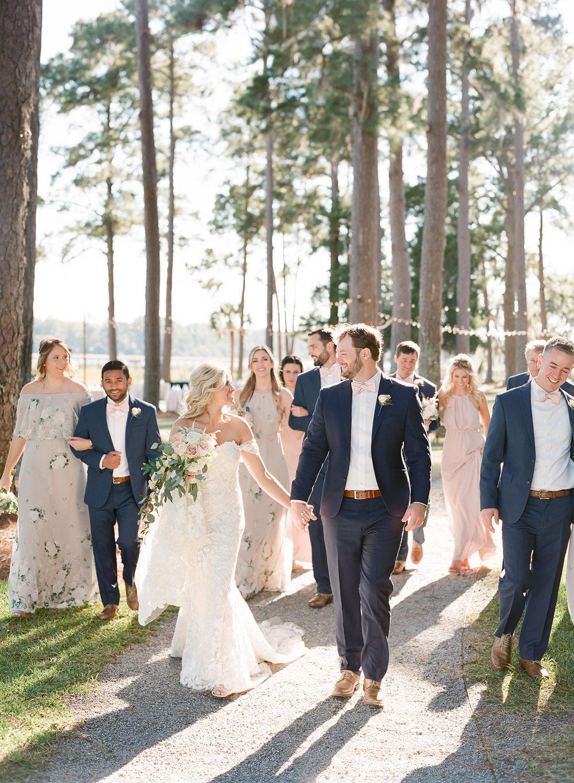oldfield-club-wedding-31.jpg