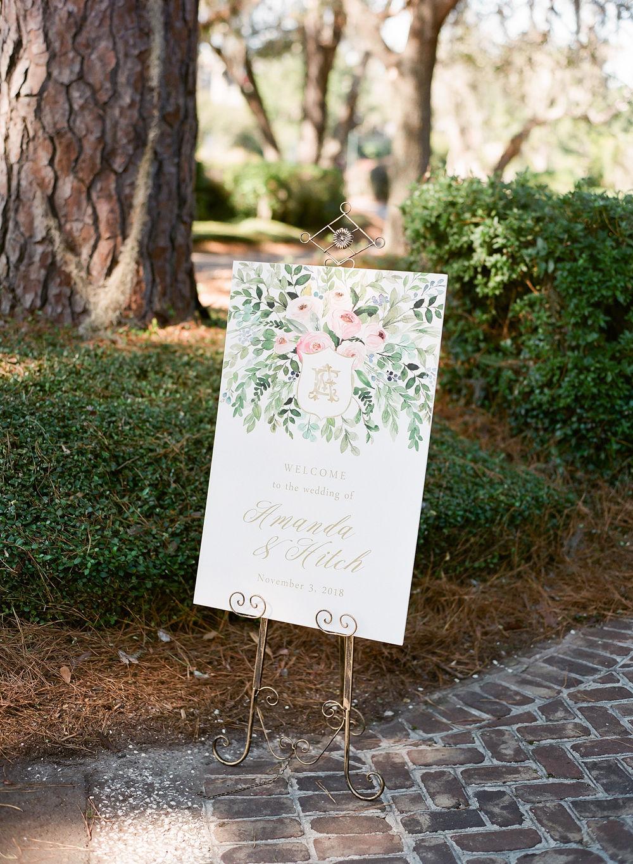 oldfield-club-wedding-32.jpg