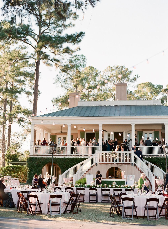 oldfield-club-wedding-37.jpg