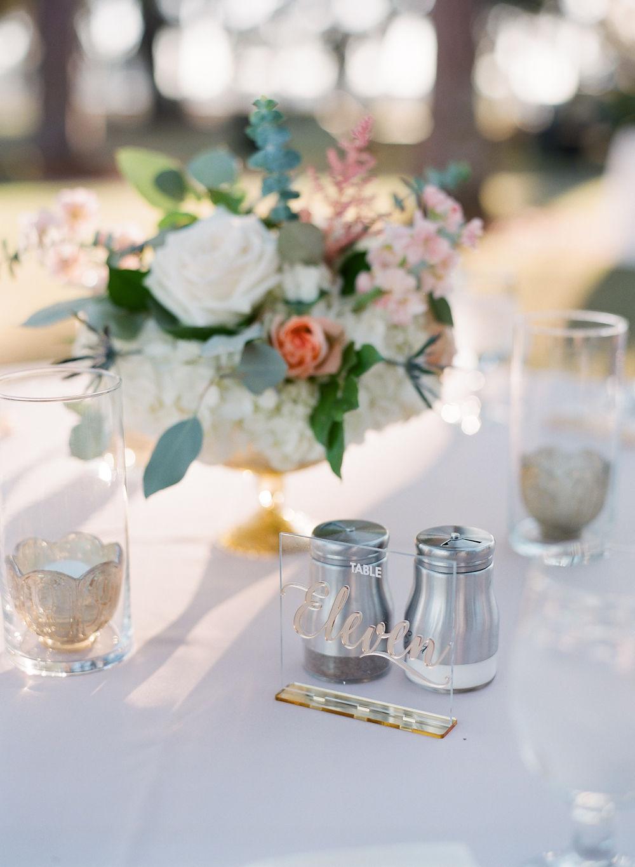 oldfield-club-wedding-39.jpg