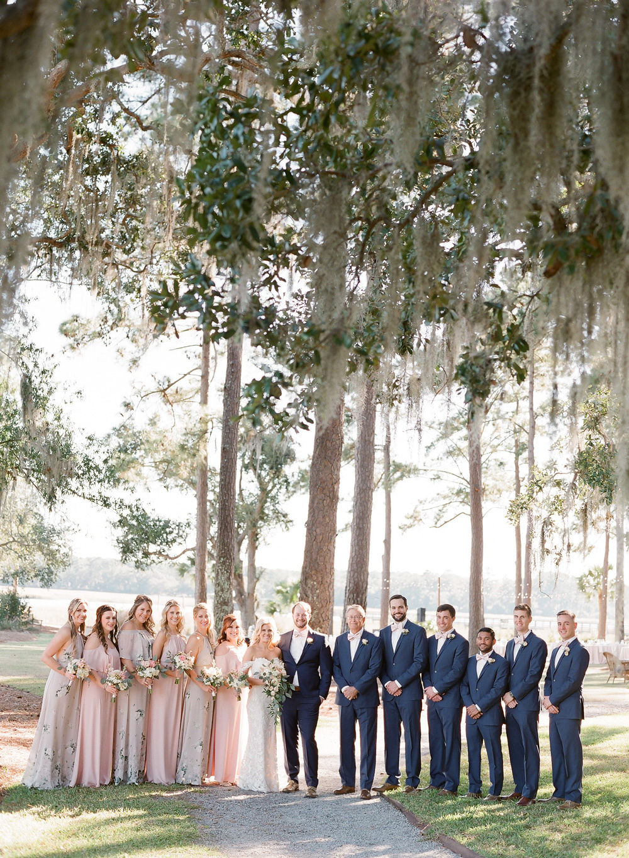oldfield-club-wedding-40.jpg